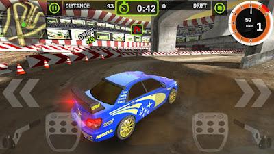 http://www.pieemen.com/2016/06/rally-racer-dirt-v147-apk.html