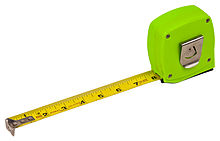 Properly Measure Your Office Space