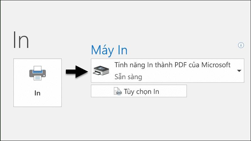 chuyen-email-thanh-pdf