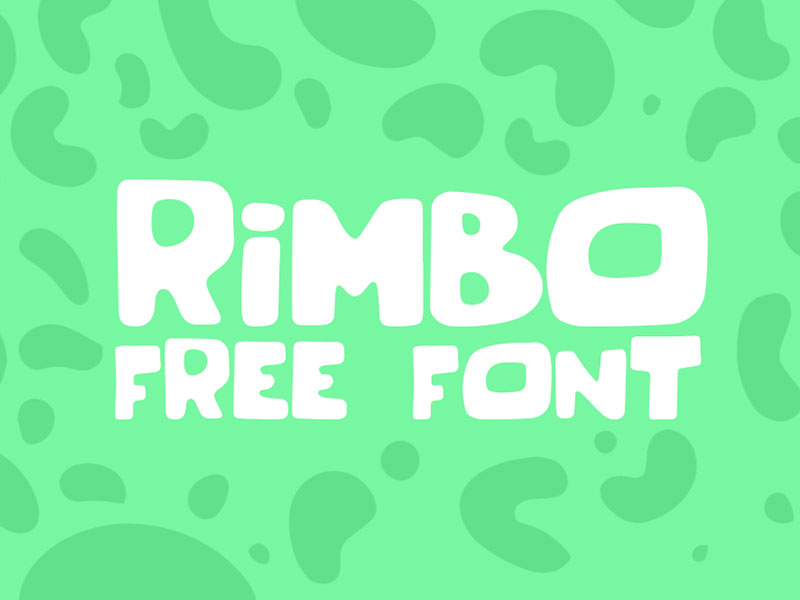 Free goodies for designers