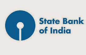SBI PO Previous Question Papers