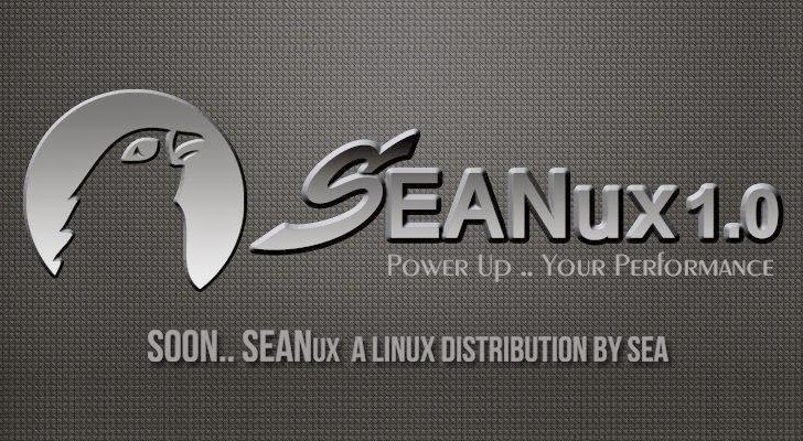 SEANux — Syrian Electronic Army To Release its Own Linux-based Distribution