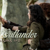 Outlander (saisons 1 & 2)