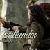 Outlander (saisons 1 & 2)