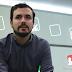 """Alberto Garzón: """"La actitud de los reyes es poco decorosa, como mínimo"""""""