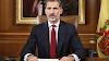 """Rey Felipe VI en Córdoba: """"El congreso de la lengua española está copadazo culiau"""""""