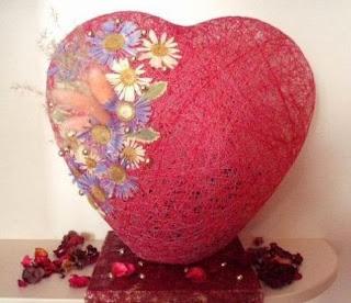 corazón-san-valentin-regalo