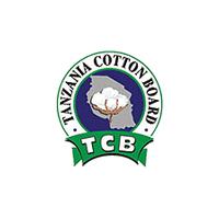 CAREERS AT TANZANIA COTTON BOARD