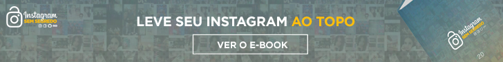 100 capas para destaques do Instagram para baixar grátis stories highlights free download