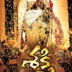 Vidyut Jamwal's debut film- Shakti