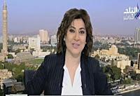 برنامج صالة التحرير19/3/2017 عزة مصطفى- تطوير مثلث ماسبيرو