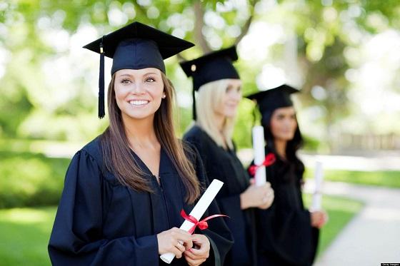 Tìm hiểu về giáo dục đại học Mỹ