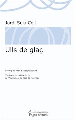 http://www.pageseditors.cat/ca/ulls-de-glac.html