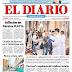 LA NUEVA DINÁMICA DE LA INFORMACIÓN- REGIONET EL DIARIO JUNTOS