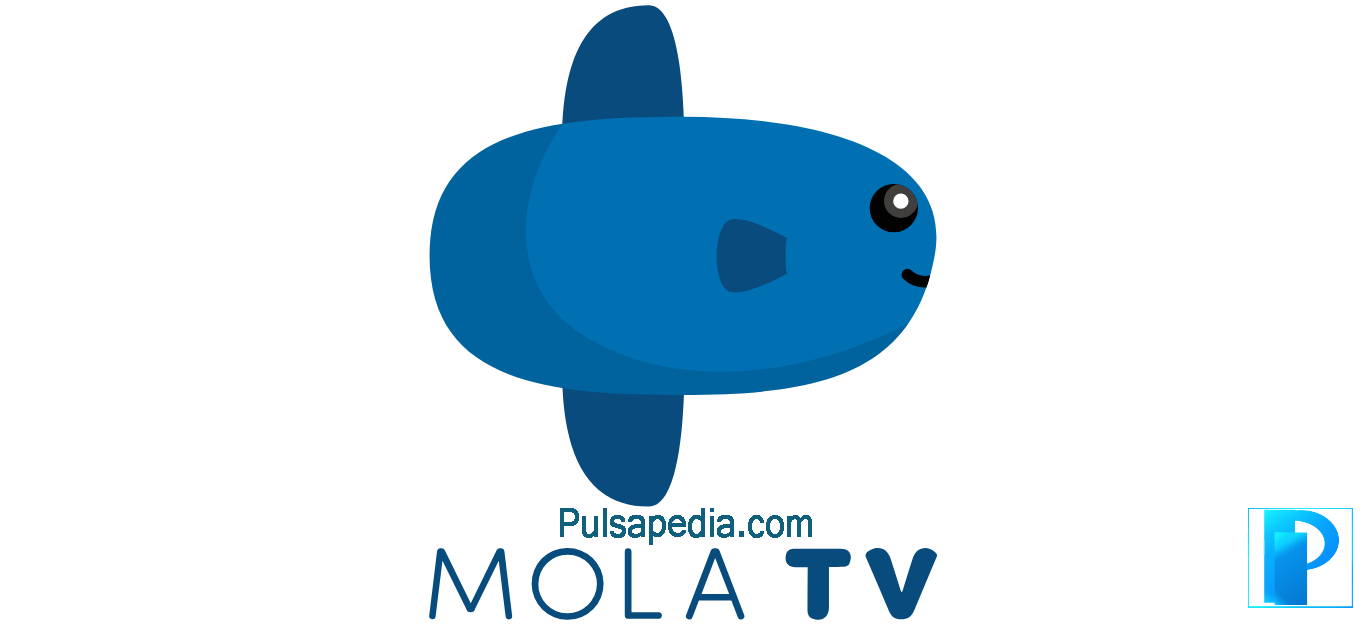 Tentang Mola TV