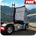 Euro Truck Driving : Cargo Delivery Simulator Game Game Tips, Tricks & Cheat Code