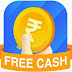 {Don't Miss}CASH KING APP LOOT: RS.50 ON SIGN UP + REFER & EARN PAYTM OR BANK TRANSFER UP TO 7 LEVELS