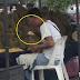 'Jangan Beli Durian Di Petron Taman Sri Gombak, Dah Kena Ludah!'