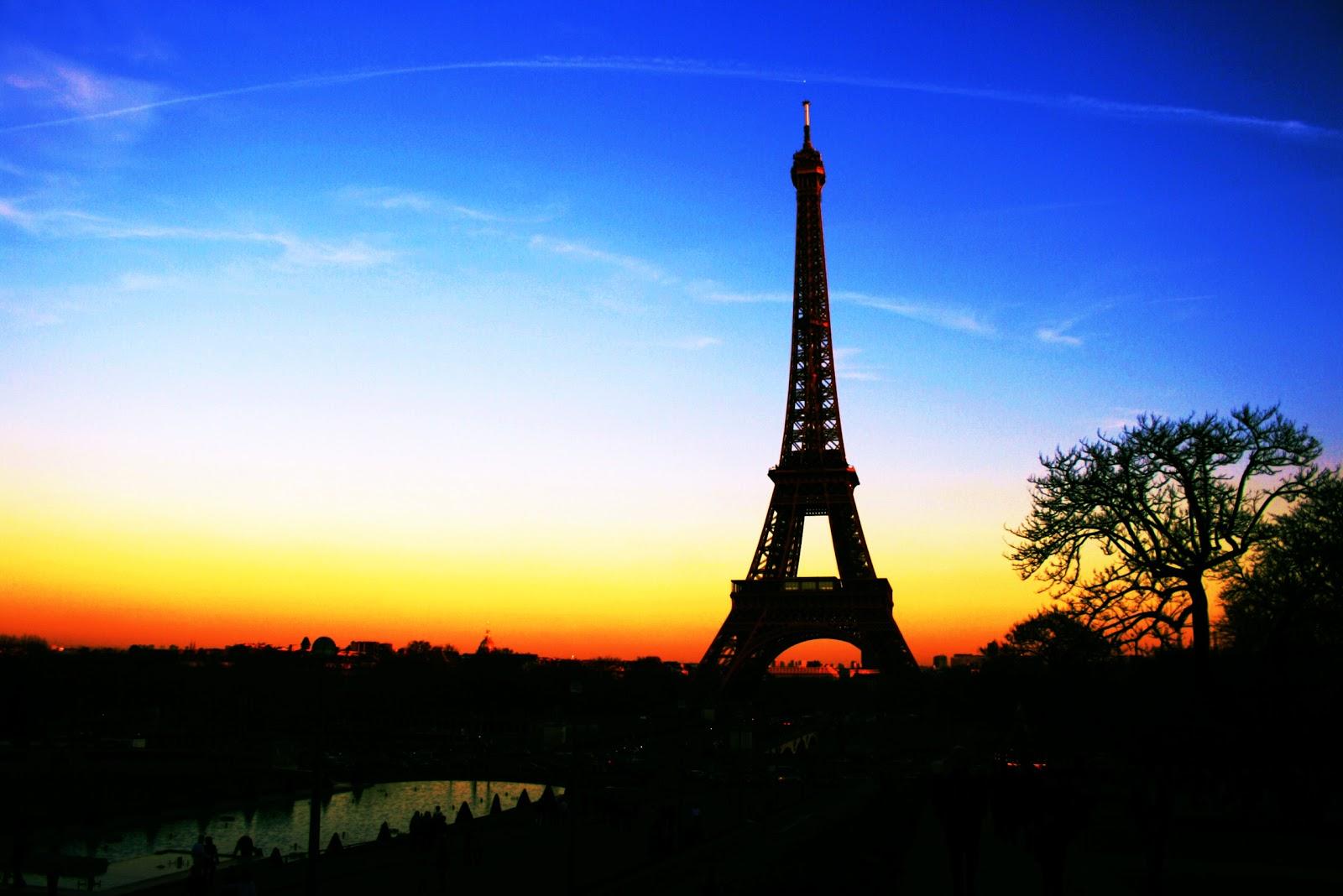 Paris Wallpaper Cute Blue Wallpapers Wallpapers Torre Eiffel