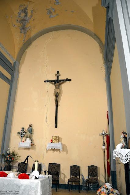 tormón-teruel-iglesia-parroquial-presbiterio