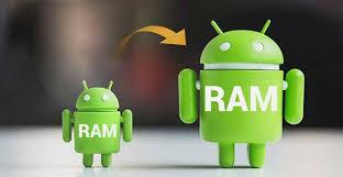 Cara Mengatasi RAM Android Yang Selalu Penuh