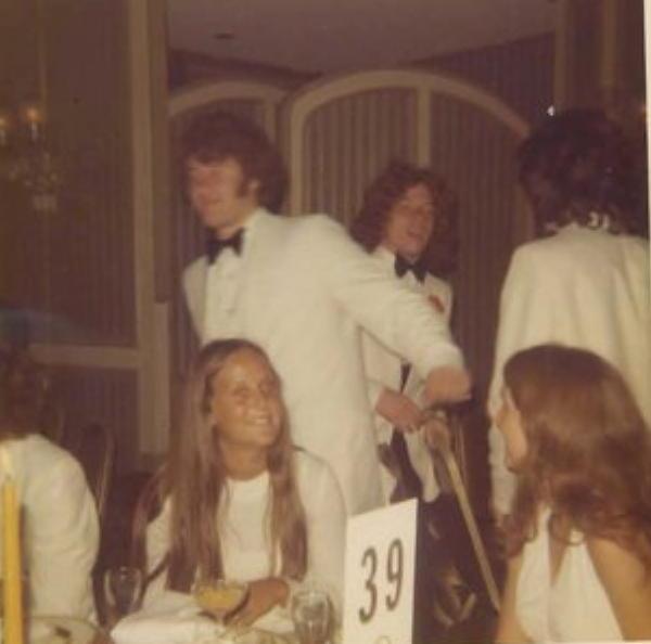Ridgewood High School  Class of 1973 RHS Class of 1973