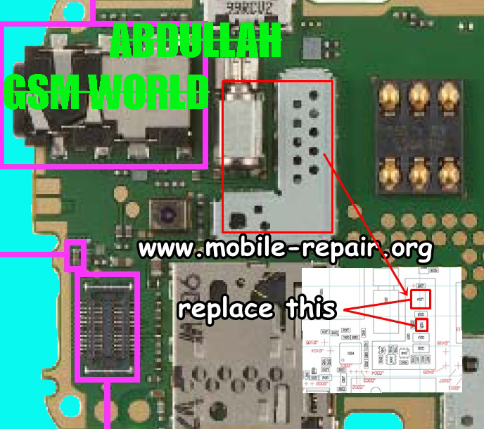 NOKIA 2690 CALCULATOR APPLICATION DOWNLOAD - Analog tv