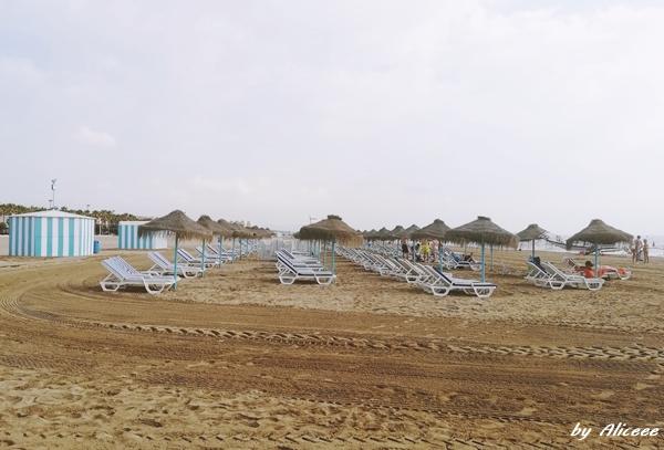 plaja-Malva-Rossa-Valencia-pareri