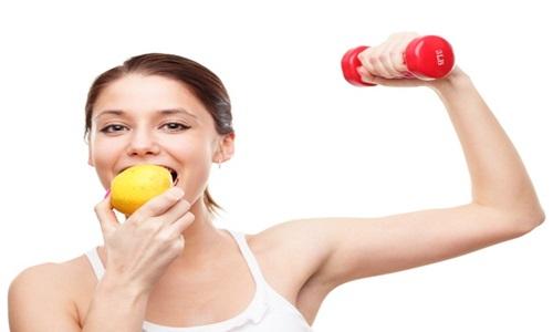 Pratique Outros Bons Hábitos de Saúde