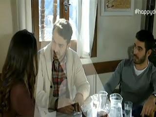 Tatouaz-o-Sakis-ginetai-filos-me-ton-Stefano