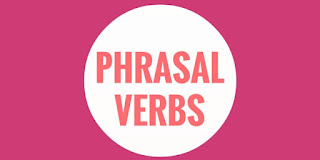 Are You Using Phrasal Verbs Wrong?