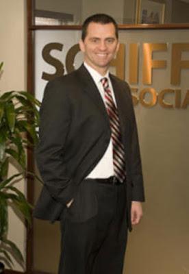 Schiff & Associates Attorneys at Law