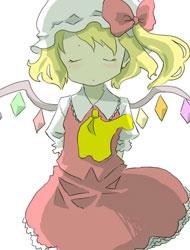 Truyện tranh Touhou - A Bright Future