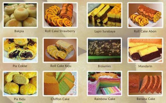 Sebenarnya masih banyak lagi makanan khas daerah yang akan kita bahas mungkin lain kali akan kita update kembali setelah kami mengumpulkan informasi terkait makanan khas daerah indonesia. Peluang Usaha Makanan Khas Daerah Like And Share