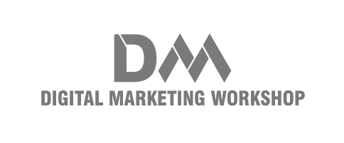 Digital Marketing Workshop Delhi | Hire a Digital Marketing Speaker
