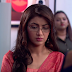 Big Twist in Zee Tv's Kumkum Bhagya