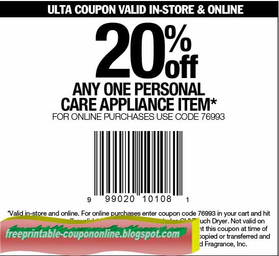 momsview printable coupons