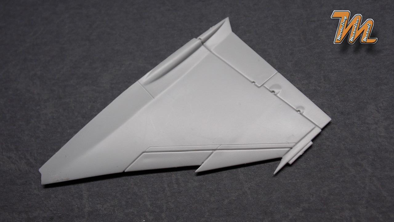 italeri model kit instructions