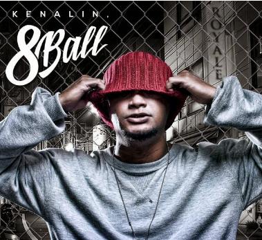 Lagu Terbaru 8 Ball Full Album Mp3