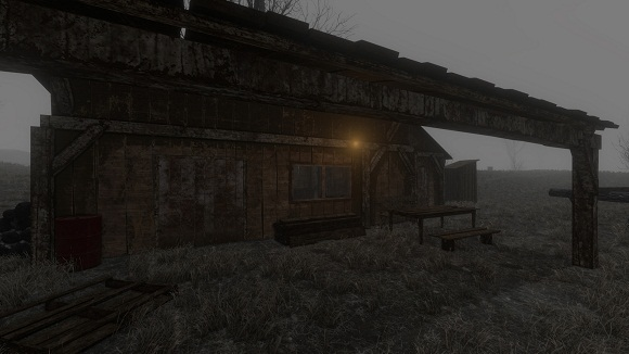 artania-pc-screenshot-www.ovagames.com-1