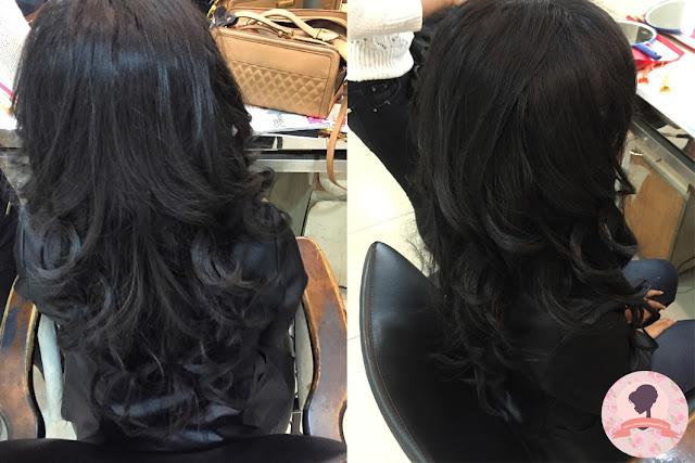 Hasil_Hair_Clip_Voluxe_Hair