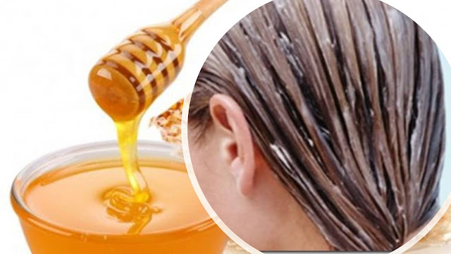 Consejos de cómo preparar una mascarilla casera para un pelo sano.