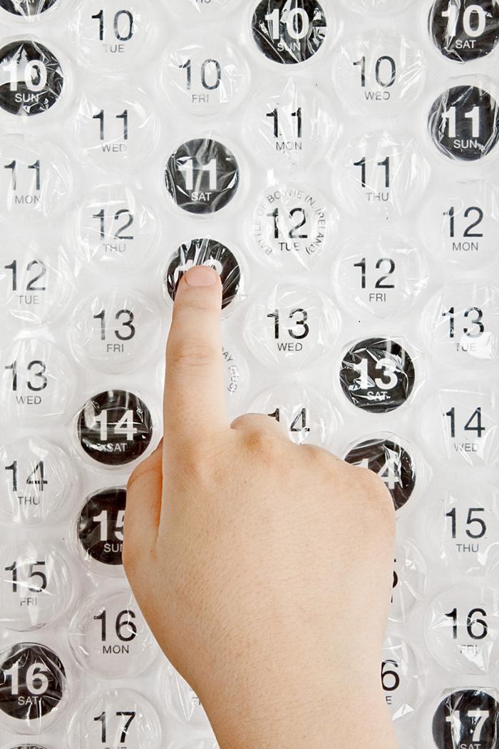 calendario pluriball