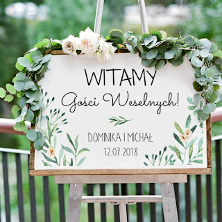 https://www.slubnezakupy.pl/sklep,279,12294,plakat_personalizowany_50x70_kolekcja_greenery.htm