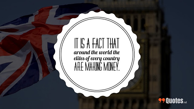 inspirational money making quotes