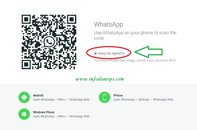 whatsapp-web-tanpa-barcode