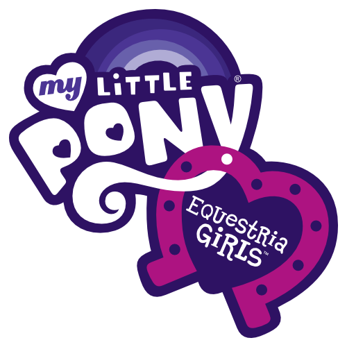 equestria girls vector Free download