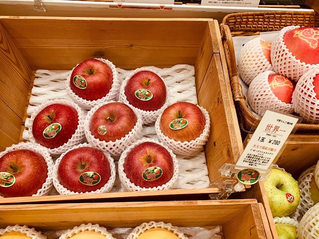 蘋果工廠-世界一