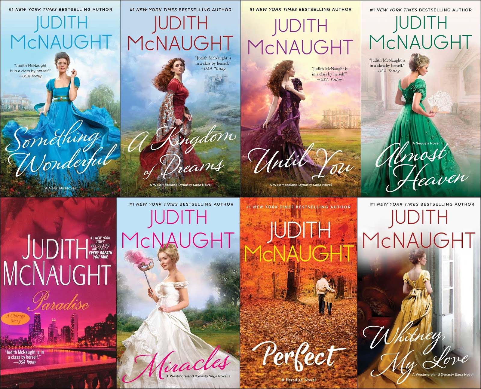 My mcnaught whitney love pdf judith