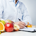 Tips de alimentación para personas con diabetes